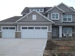 carriage house garage doors. Garage Door Carriage Doors House Genie Screw Drive Replacement .