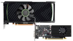 В последний бой! GeForce GTX 560 Ti против GeForce <b>GT 1030</b> и ...