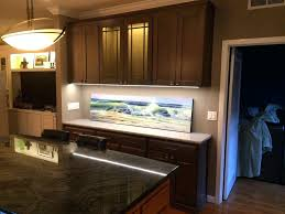 top rated under cabinet lighting. Top Of Cabinet Lighting Led High End Under Rated .