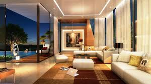 coolest living room designs