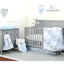 baby girl purple crib bedding sets dragonfly nursery bedding