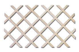 Wine rack lattice plans Cabinet Lattice Wine Rack Plans Jun 2013 We Are Going To Make This Magnificent Wine Rack From Some Lattice You Ll Save Effort And Time When Making Wood Furniture Pinterest Lattice Wine Rack Plans Jun 2013 We Are Going To Make This