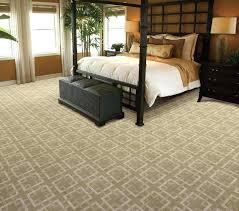 wall to wall carpet. Wool Wall To Carpeting Carpet
