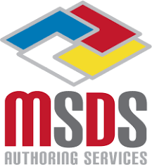 Osha Msds Rules Msds Authoring Services Inc