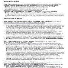 Professional Resume Writers Near Me Resumes Sample Cv Resumeces Writing Chicagoce Houston Tx 46