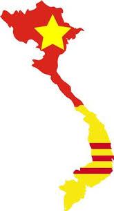 Vietnam And Iraq War Venn Diagram 8 Best Politics Images Vietnam War First Indochina War