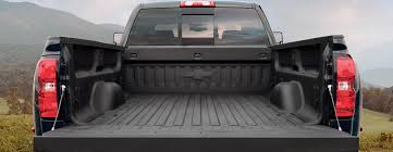 2018 chevrolet truck. modren 2018 the 2018 chevrolet silverado 1500 offers a variety of bed protection  accessories throughout chevrolet truck