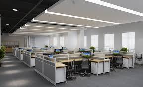 office interiors design ideas. cozy office interior designers new delhi best design designer in interiors ideas t