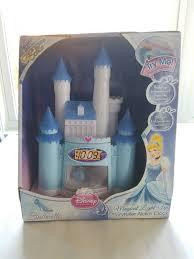 Disney Princess Magical Light Up Alarm Clock Disney Princess Magical Light Up Storyteller Alarm Clock Cinderella Gift