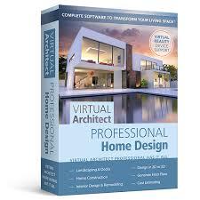 Small Picture Professional Home Design Software Nova Development