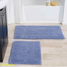 bathroom rug sets new light blue bathroom rug sets design ideas within rugs remodel 21