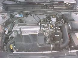 similiar 2003 chevy cavalier engine diagram keywords 2003 chevy cavalier engine diagram ninajturtles2004 s 2003 chevrolet