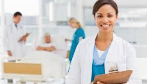 intensive care unit icu nurse salary job description and training neonatal nurse job duties