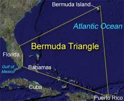 annotated bibliography for history research paper professional the bermuda triangle also known as the devil s triangle is a loosely defined region in