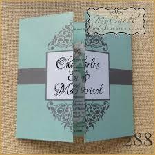 Wedding Invitation Folding 16 Inspirational Folding Wedding Invitations With Pockets Images