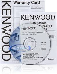 kenwood kdc x494 wiring diagram kenwood image kenwood excelon kdc x494 cd mp3 ipod car stereo w usb on kenwood kdc x494 wiring