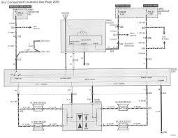 bmw e46 electrical wiring diagram beautiful bmw e46 wiring harness bmw e46 business radio wiring diagram bmw e46 electrical wiring diagram unique bmw e46 wiring harness diagram free wiring diagrams of bmw