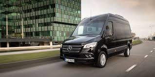 ( 8 ilan bulundu ). Mercedes Benz Details Prices Specifications For 2019 Sprinter Van