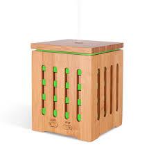 china wood grain essential oil diffuser bamboo diffuser china fake wood aroma diffuser bamboo diffuser