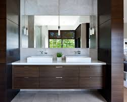 pendant lighting for bathrooms. pendant lights above vanity home design ideas pictures remodel and lighting for bathrooms
