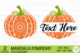 Available in png and vector. 0 Pumpkin Pattern Svg Designs Graphics
