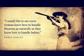 Quotes About Girls Shooting Guns Google Search Amanda Marie Stunning Shooting Quotes