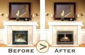 fireplace door glass glass fireplace door glass fireplace doors gas fireplace glass door cleaner