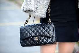 chanel handbags. source: getty images chanel handbags