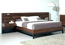 wood bed design simple wooden bed simple wood beds bedroom box bed best of bed design wood bed design