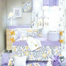 pastel crib bedding sets bedding ideas bedding decorating girl baby bedding baby girl purple lavender yellow fl grey crib nursery quilt bedding bed set