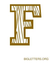 big letter generator asli aetherair co