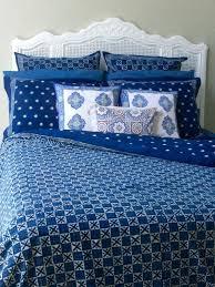 navy blue duvet covers starry nights indigo blue batik duvet cover navy blue duvet covers twin