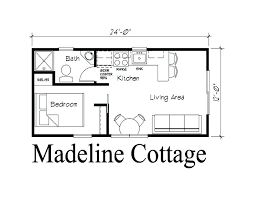 floor plans for guest house x cabin open small houses floor plans for guest house x cabin open small houses