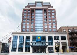 the umbrella hotel 83 1 1 7 updated 2019 s reviews kew gardens ny tripadvisor