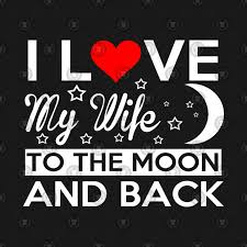 Love My Wife