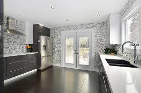 Custom Kitchen Cabinets Toronto Custom Cabinets Toronto Kitchen Design Gta Restoration Gta