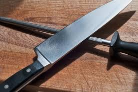 best kitchen knives 2018