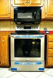 above counter microwave over the counter microwave reviews 3 best over the range microwave of reviews