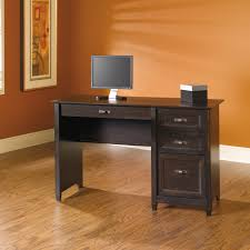 Furniture: Sauder Computer Desks | Sauder L Shaped Desk | Desk ... Saunders  Desk | Sauder Computer Desks | Desk with Filing Cabinet