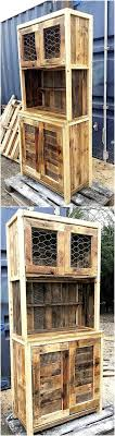 Bathroom Pantry Cabinet 17 Best Ideas About Rustic Storage Cabinets On Pinterest Rustic