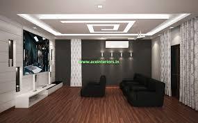 Best Interior Design Sites Best Inspiration Design