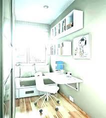 Small Bedroom Desks Desk For Small Bedroom Desks For Small Rooms Bedroom  Desk Ideas Small Bedroom