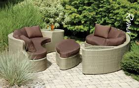 outdoor dining sets houston. gallery of pottery barn outdoor patio furniture houston dining sets l