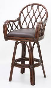 fleur de lis bar stools. Fleur De Lis Bar Stools I