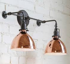 industrial inspired lighting. This Industrial-inspired Lighting Provides A Variety Of Features To Make Sure Yo. Industrial Inspired N