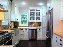Kitchen Rehab Rehab Addict Kitchen From Latest Episode 3 Want Kitchen