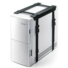 image is loading newstar cpu d025black pc desk mount