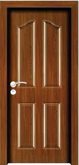 wooden gate design wooden main gate design inspiring wooden gate