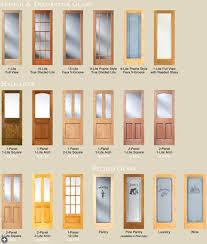 Shaker interior door styles Casing Interior Door Styles Internal Shaker Style Mathifoldorg Interior Door Styles Internal Shaker Style Mathifoldorg