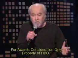 George Carlin American Dream Quote Best of George Carlin On The American Dream YouTube